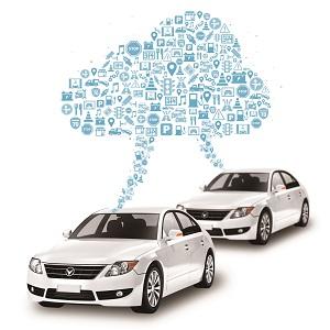 Big Data Automotive P2 Cover Image