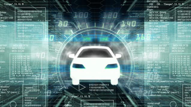 automotive big data part3 cover image